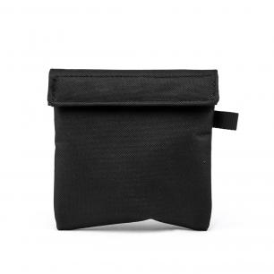 The Mini odour-absorbing pocket pouch, 1 unit (Stash Bags Other Odour Control Solutions)