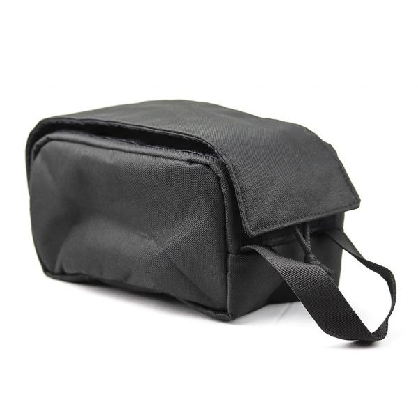 The Mantle odour-absorbing travel-sized bag (1 unit)