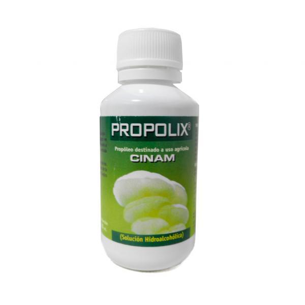 Propolix Cinam (30 ml)