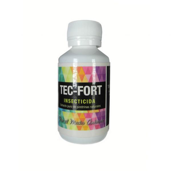 Tec-Fort (30 ml)