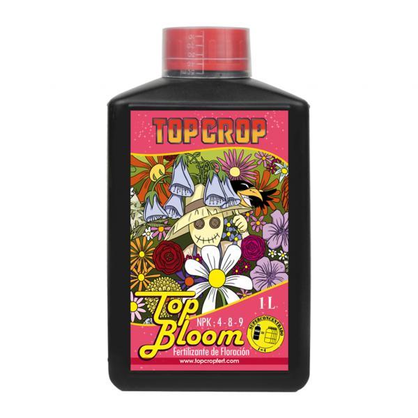 Top Bloom (1 L)