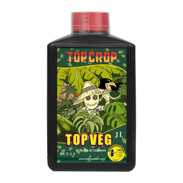 Top Veg (1 L)