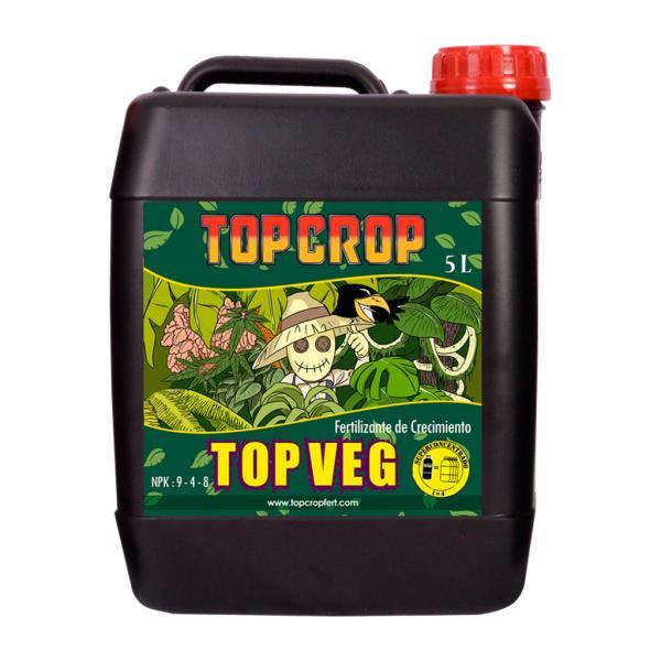 Top Veg (5 L)