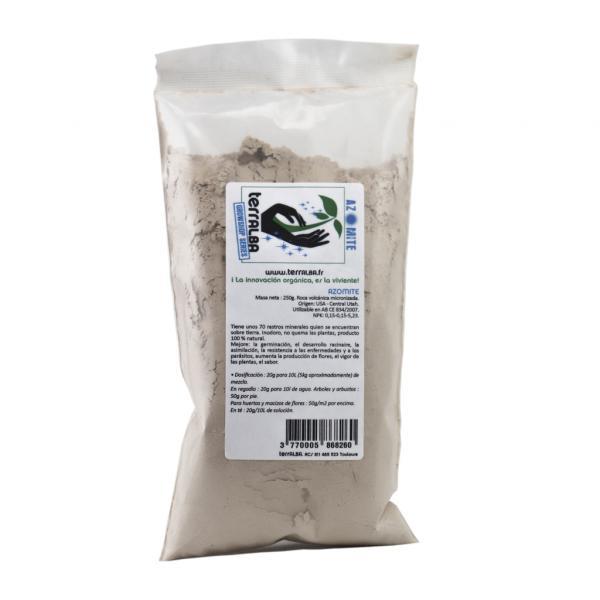 Azomite (250 g)