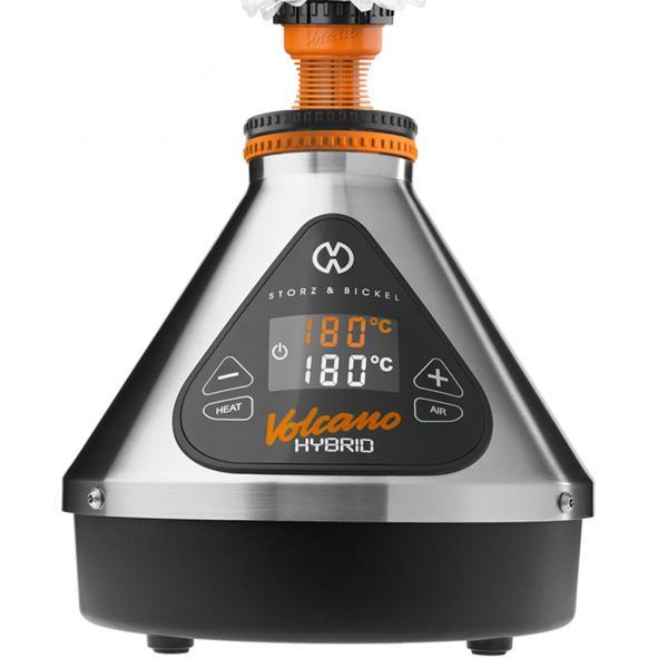 Volcano Hybrid Easy Valve (1 unit)