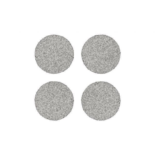 Set de coussinets à gouttes - petit (1 unité)