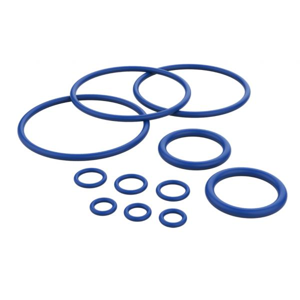 Mighty Seal Ring Set (1 unit)