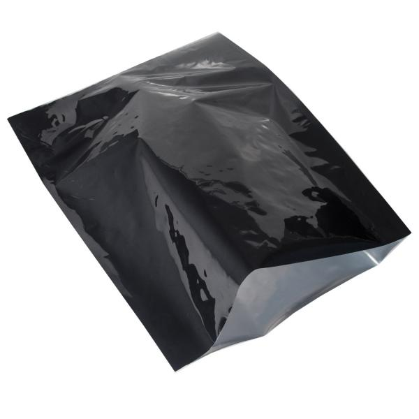 Heat-sealable opaque bag (1 kg)