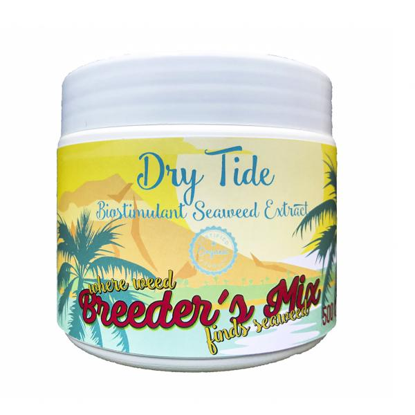 Dry Tide Flowering Stimulant (400 g)