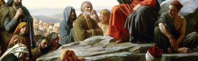 L'ingrédient secret de Jésus Christ pour ses miracles : aurait-il utilisé du cannabis pour soigner les malades ?