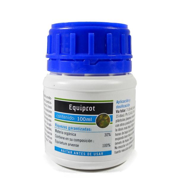 Equiprot (30 ml)
