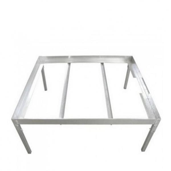 Flood Tray Stand 1 x 1.1 (1 unit)