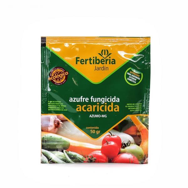 Fungicida Acaricida (50 g)