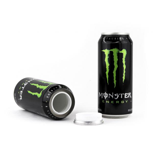 Safe Monster Energy (1 unit)