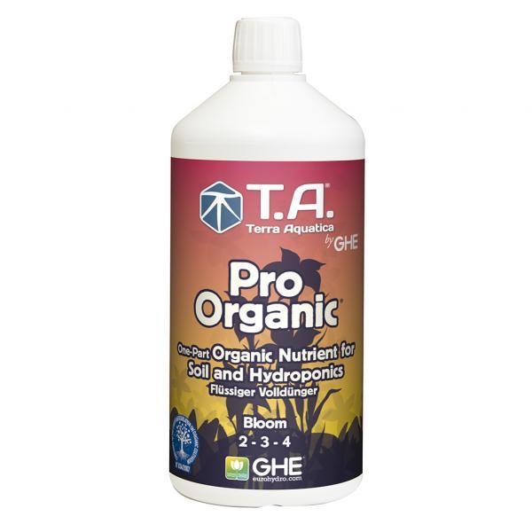 Pro Organic Bloom (1 L)