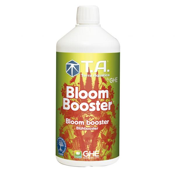 Bloom Booster (1 L)