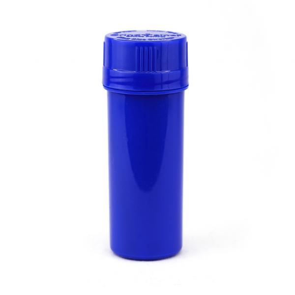 Grinder Container (1 unidad)