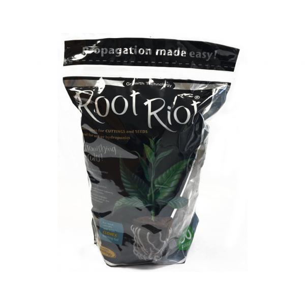 Root Riot (Sac 50 unités)