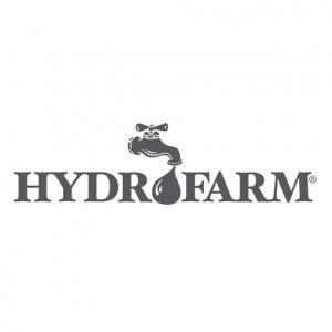 Hydrofarm