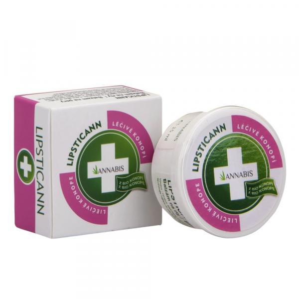 Lipsticann (15 ml)