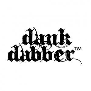 Dank Dabber