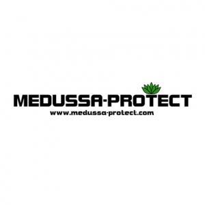 Medussa Protect
