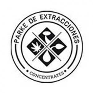 Parke de Extracciones