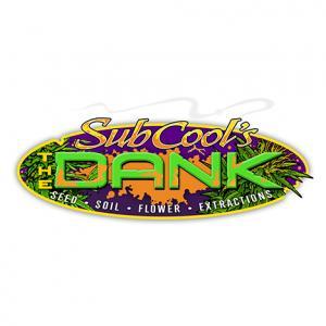 Subcool's The Dank