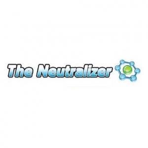 The Neutralizer