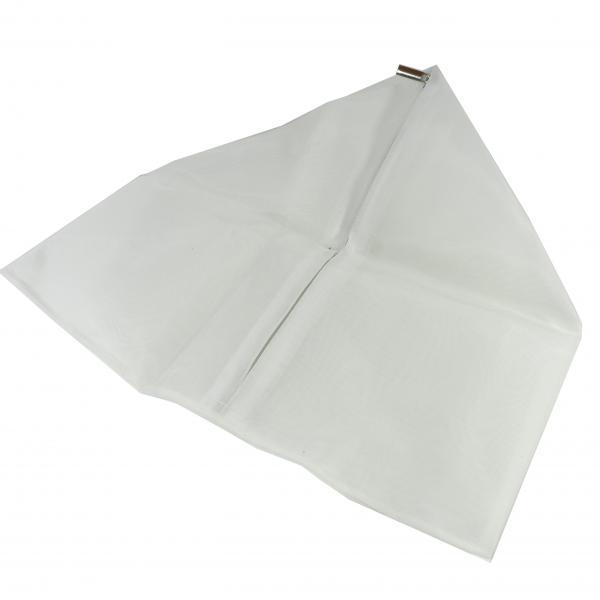 Secret Smoke Replacement Mesh Bag (1 unit)