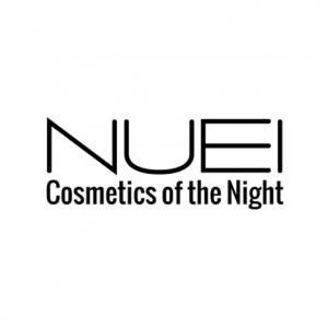 Nuei Cosmetics