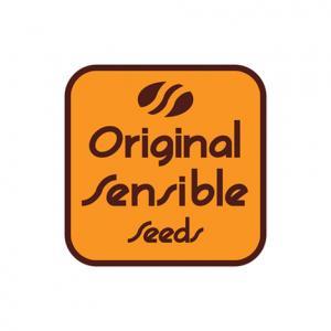 Original Sensible Seeds
