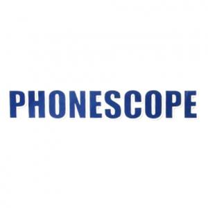 Phonescope