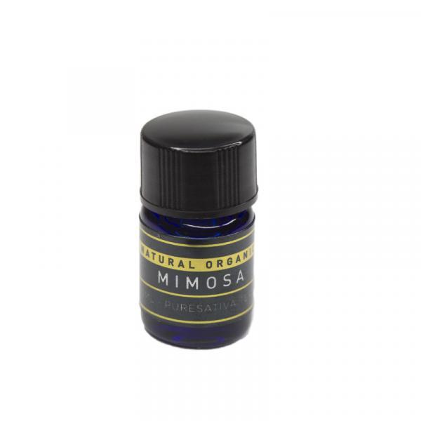 Terpènes Mimosa (2 ml)