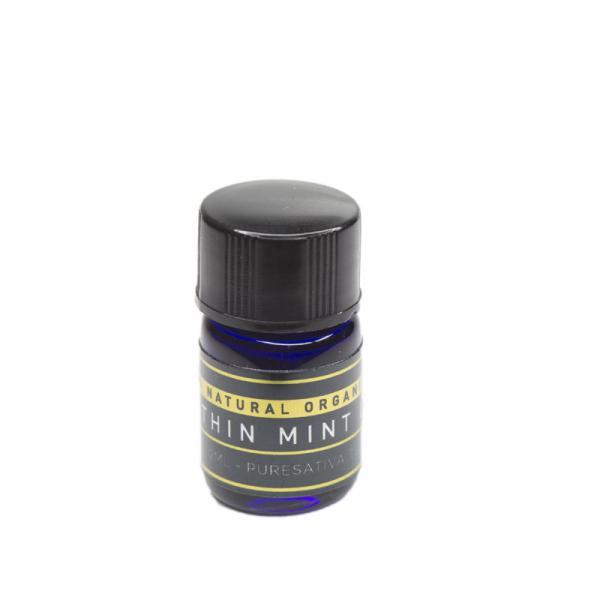 Thin Mint OG Terpenes (2 ml)