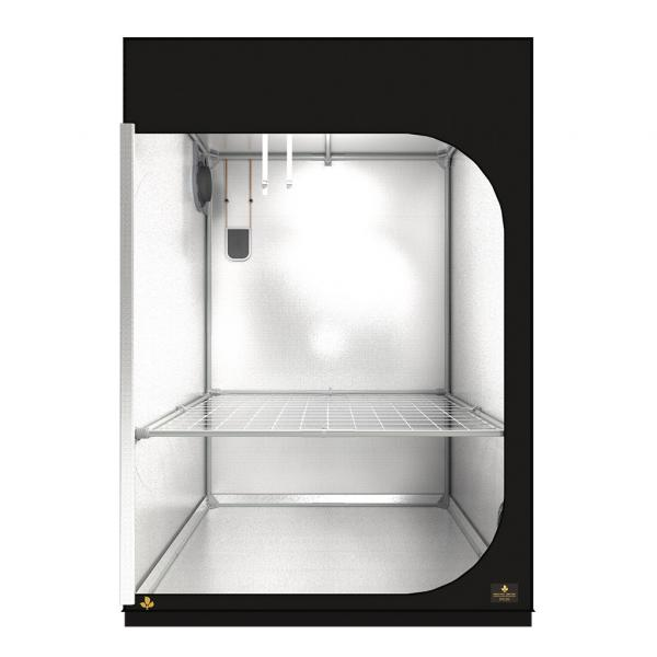 Dark Room DR150 R4 (150x150x217) (1 unité)