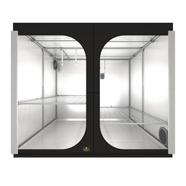 Dark Room DR240 R4 (1 unit)