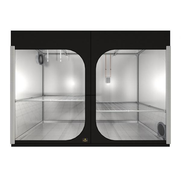Dark Room DR300W R4 (1 unit)