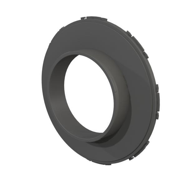 Conector para DF25 (160 mm)