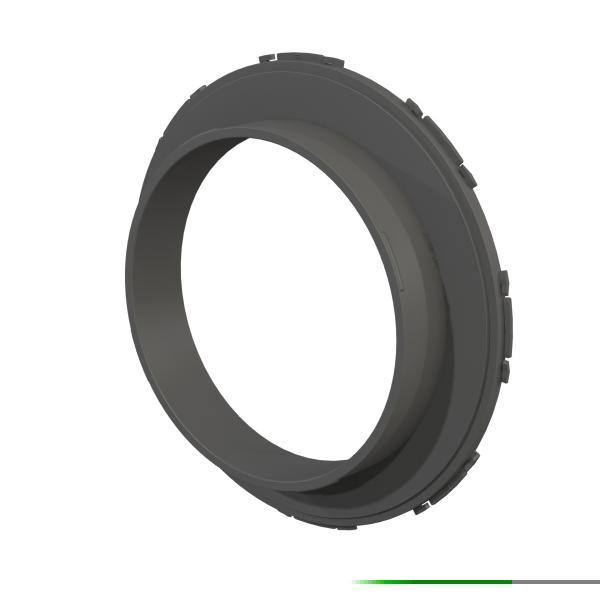 Conector para DF25 (200 mm)