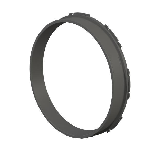Conector para DF25 (250 mm)