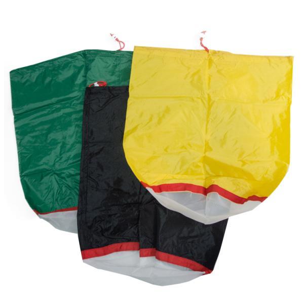 Secret-Icer 3 Bags (1 unit)