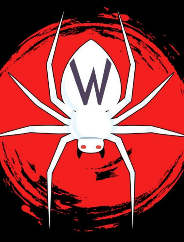 White Widow Original Auto (3-seed pack)