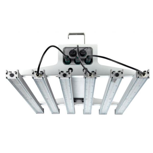 Grolux Linear 6x LED fixture (1 unit)
