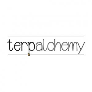 Terpalchemy