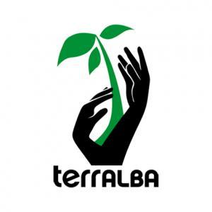 Terralba
