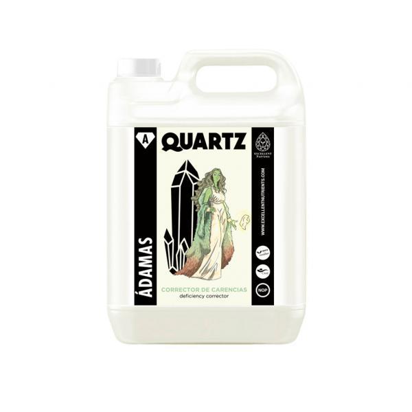 Quartz (1 L)