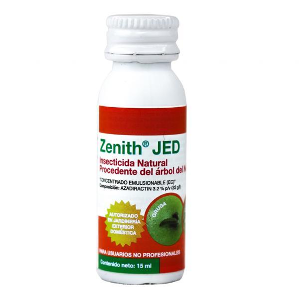 Zenith (15 ml)